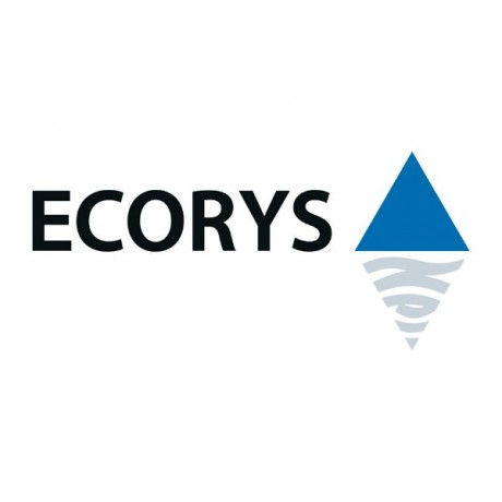 https://www.ecorys.com/belgium